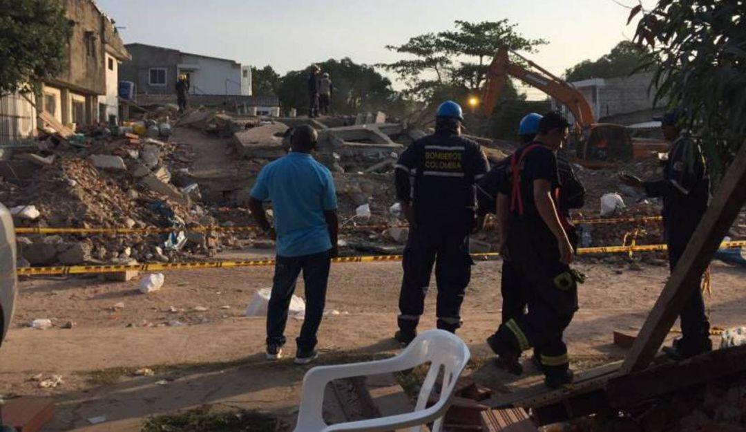 Indiferencia de autoridades revictimiza a familias afectadas por construcciones ilegales: Javier Doria